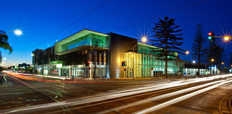 real-estate-photography-adelaide-002
