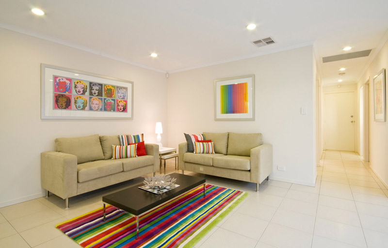 real-estate-photography-adelaide-006